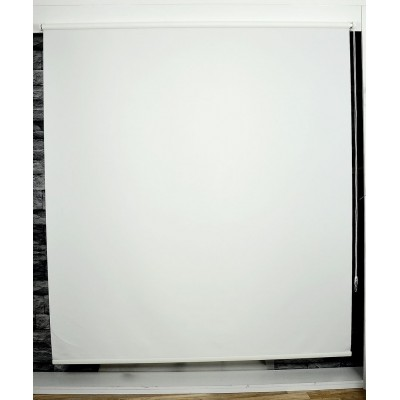 Stor Polyester Beyaz